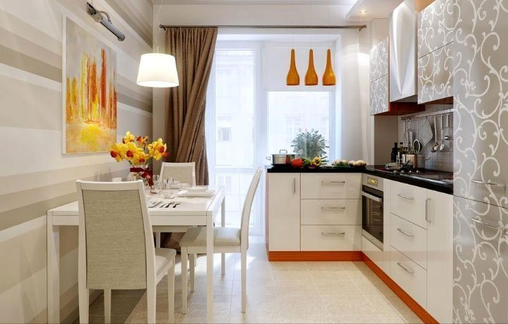 Ремонт и отделка квартир в Новосибирске - отзывы, адреса и