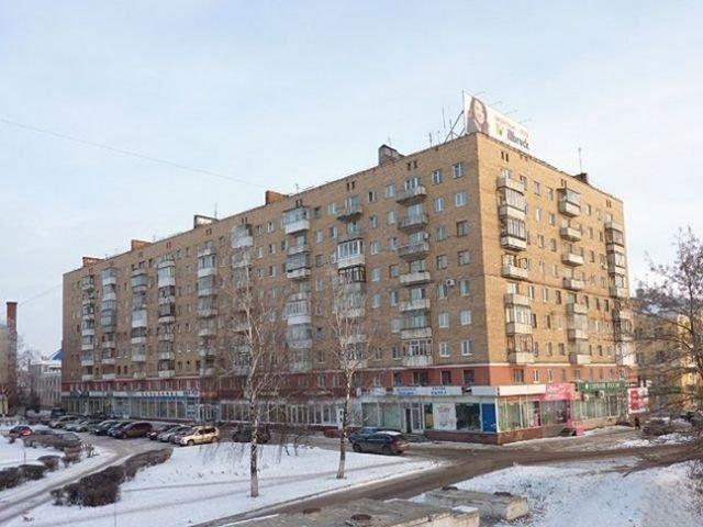 Ремонт квартир в домах серии ii-29, перепланировка квартир.